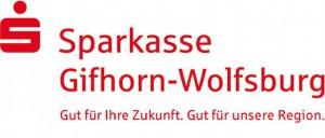 logo-spk-gf-wob_4c_gif_640